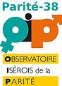 logoParite-1700x2350.jpg