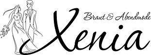 xenia-mode-logo-1470676530.jpg