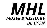 logo_MHL.png