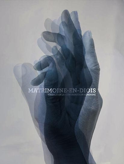 mains-bleu.jpg