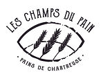15-b_Terre de Femmes_Logo Champs du pain.jpg