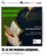 Petit_Visuel_Si,_si,_les_femmes_peignent