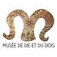 Logo-Musée_de_Die.png
