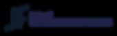 LHF - Logo - Horizontal - Noir.png