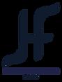 LHF - Logo - Vertical - Noir.png