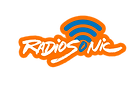 Logo Radiosonic (1).png