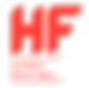 HF logo HD rouge.png