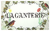 10-c_Les Gantière_Logo ganterie.jpg