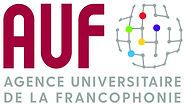 logo AUF.jpg