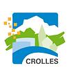 logo-Crolles.png