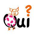 Cie Qui_logo.jpg