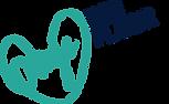 Logo Monplaisir.png