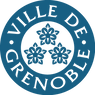 Logo-VDG-2018-PNG.png