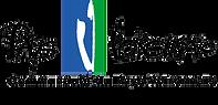 logo PV2016-sansfond.png