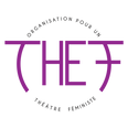 THEF logo.png