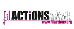 Logo Filactions quadri.jpg