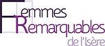 logo FRI standard - CMJN.jpg