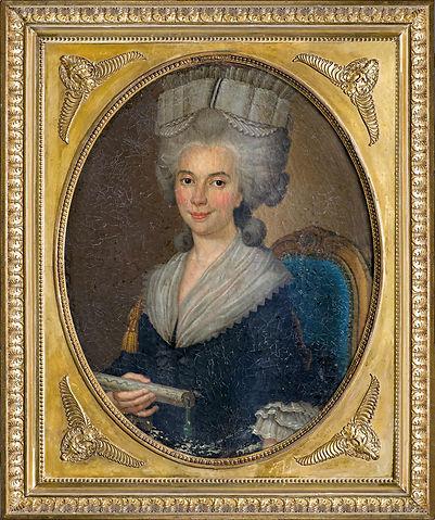 Marie Victoire Richard de Ruffey (1).jpg