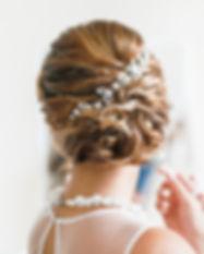 Bridal%20Hair%20Stylist_edited.jpg