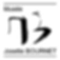 Musee_Josette_Bournet_logo.png