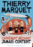 thierry-marquet_méchant_(affiche).jpg