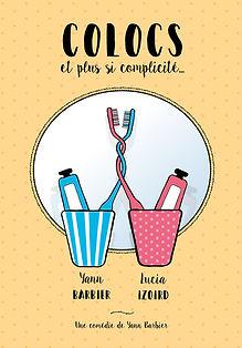 colocs_complicité_(affiche).jpg