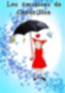 Les_émotions_de_Cendrillon_(Affiche).jpg