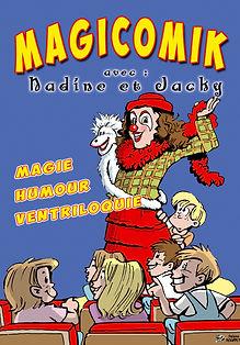 MAGICOMIK (affiche).jpg