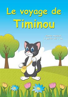Timinou (affiche).jpg