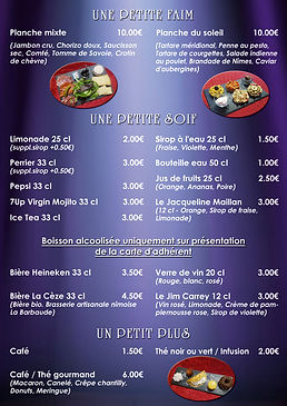 Carte menu rideau web.jpg