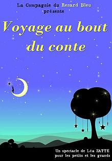 Voyage au bout du conte (affiche) .jpg