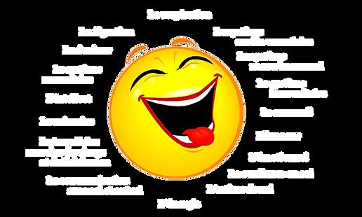 bienfait du rire.png