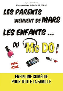 15374445082273_chez-maman-grenoble_41557