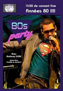 Antho années 80 (affiche).jpg