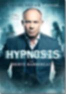 hypnosis (affiche).jpg