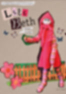 Lili Beth (affiche).jpg