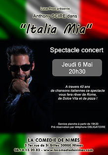 affiche Italia Mia.jpg