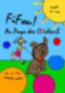 Fifou-Au-pays-des-couleurs-spectacle-enf