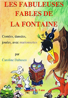 Les-fables-de-la-Fontaine-Théâtre-lArt-D
