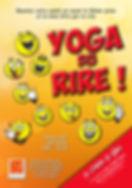 yoga du rire.jpg