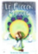 Flocon magique (affiche).jpg