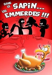 15695733487448_sous-le-sapin-les-emmerde