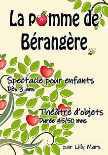 La_pomme_de_Bérangère_(affiche).jpg