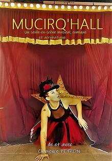 Mucirq'Hall (affiche).jpg