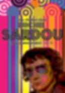 Sardou (affiche).jpg