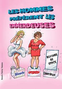 Hommes_préfèrent_emmerdeuses_(affiche)