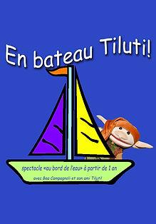 En Bateau Tiluti (affiche).jpg