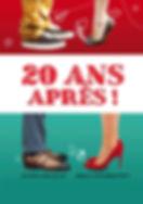 20 ans (affiche).jpg
