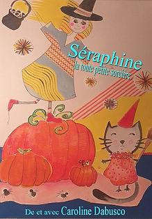 séraphine (affiche).jpg