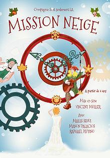 Mission Neige (affiche).jpg